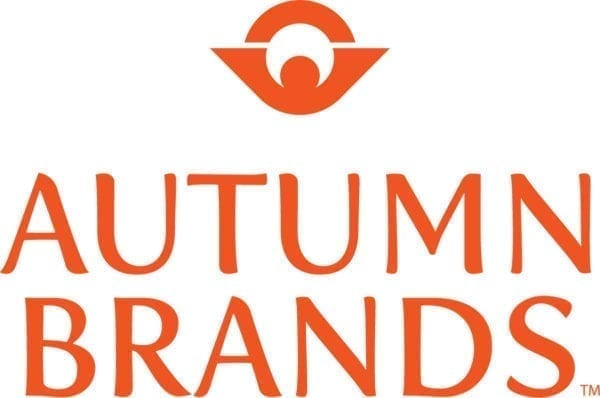 Autumn Brands
