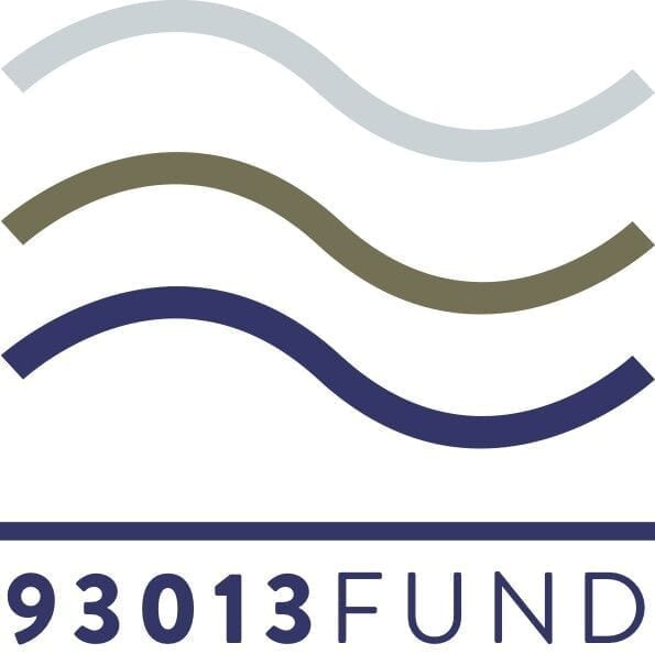 93013 Fund spearheaded by Autumn Brands Team